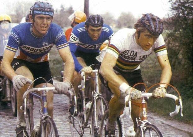 RdV_Paris-Roubaix_1977_Merckx_Maertens.jpg
