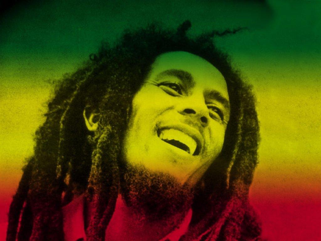 Bob_Marley_Flag.jpg