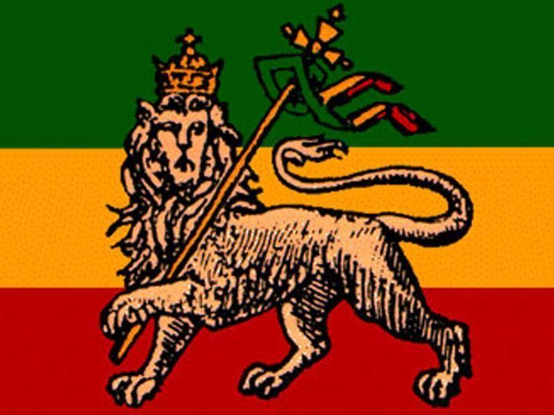 Lion_de_Juda.jpg