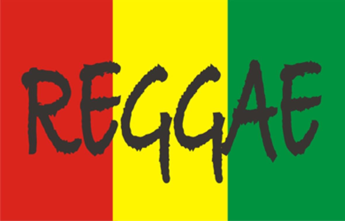Reggae_Flag.jpg
