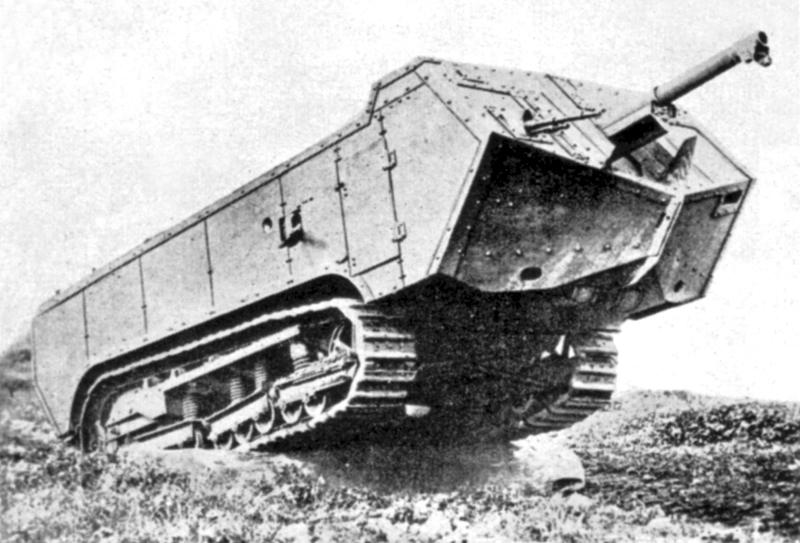 1/48 ST CHAMOND Char_St_Chamond_1916